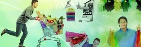Indian Men Dresses Online   Buy Online: Indian Products, Dresses, Sarees – NriBestBuy   Scoop.it