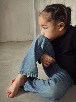 Parents May Not Recognize Kids' PTSD | Psych Central News | CounsellorsUK | Scoop.it