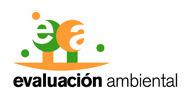 Consultoría medioambiental | Evaluación Ambiental | Scoop.it