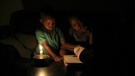 """Pay-as-you-go solar power is bringing electricity to more people in rural East Africa 