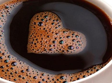 Un café pendiente para quien no puede pagarlo | Red Restauranteros - Marketing & Technologia | Scoop.it