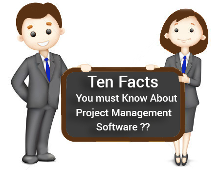 10 Common Facts About Project Management Asked By Everyone | Project Management software | Scoop.it