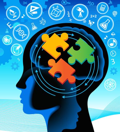 Comment les neurosciences peuvent améliorer l'éducation   Le monde d'après   Scoop.it