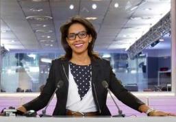 Audrey Pulvar, nouvelle arme d'i-Télé dans la guerre contre LCI | DocPresseESJ | Scoop.it