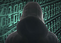 Hackers` black market is a growing threat to govts, bizs: Rand | Are we really safe when surfing the web? | Scoop.it