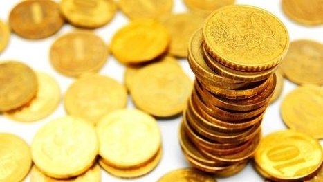 Siete fuentes de financiación para emprendedores | Siete funetes de financiación para emprendedores | Scoop.it