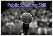 Online Health Care : Develop Public Speaking Skill | Get knowledge and information about Apple. | Scoop.it