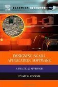 Designing SCADA Application Software: A Practical Approach - Free eBook Share   future technology   Scoop.it