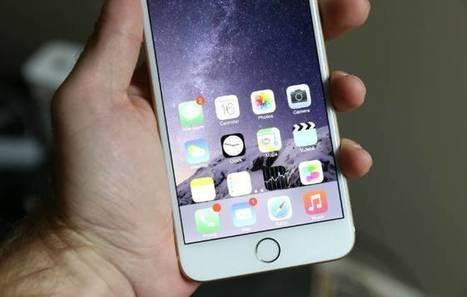 Olhar Digital: 5 apps pagos para iPhone que estão de graça | World Wide Web | Scoop.it