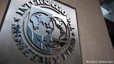 IMF sees Russia close to recession as Ukraine sanctions bite | Sustain Our Earth | Scoop.it