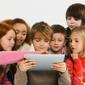 Tecnología, ¿beneficia o perjudica a los niños? | La Tecnológia al día | Scoop.it