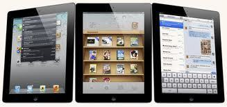 What could an iPad Professional Development Program look like? | E-Learning and Online Teaching | Scoop.it