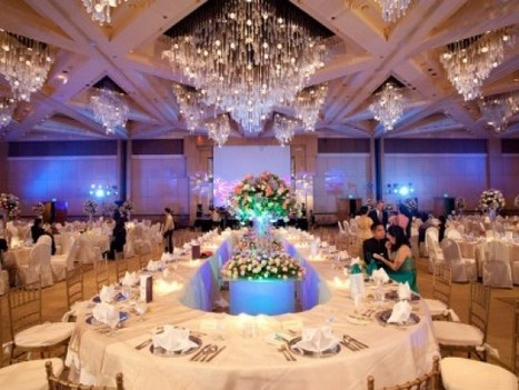 Choose Unique Wedding Venues In Dallas with Eventup | Event Venue | Scoop.it