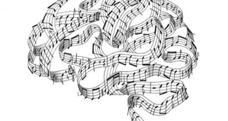 ¿Cómo afecta la música al cerebro? | Curiosidades sobre la música | Scoop.it
