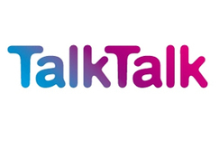 Videonet - News and Analysis - QoE central to TalkTalk multi-screen ambitions | Richard Kastelein on Second Screen, Social TV, Connected TV, Transmedia and Future of TV | Scoop.it
