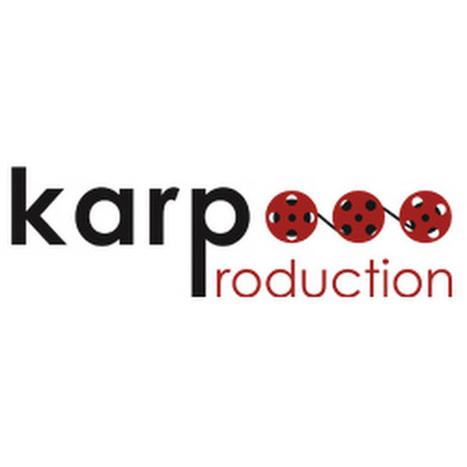 Alexandre Karp | Marketing digital | Scoop.it