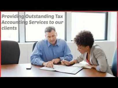 Tax Relief Attorneys in Santa Monica, CA   Law Tips to Eliminate Tax Problem   Scoop.it