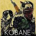 Revolution Defended in Rojava--For Now, by Alexander Kolokotronis<br/><br/>, New Politics | Peer2Politics | Scoop.it