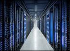 Facebook Launches Open Compute Data Center in Sweden - CIO Today   Peer2Politics   Scoop.it