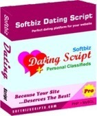 Dating Script Coupon Codes and Promo Codes - Softbiz Solutions Discount | Best Software Promo Codes | Scoop.it