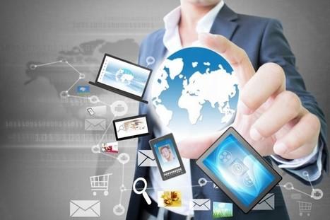 Finanziamenti per investimenti in ICT tramite Voucher fino a 10.000 ... | ICT Innovation Voucher | Scoop.it