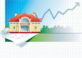 Realtor.com® National Housing Trend Report Shows Dramatic National Year-Over-Year Inventory Declines are Easing | Real Estate Plus+ Daily News | Scoop.it
