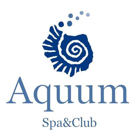Aquum - Spa & Bien-être en Espagne - Activités Salou | Costa Dorada : loisirs et activités | Scoop.it