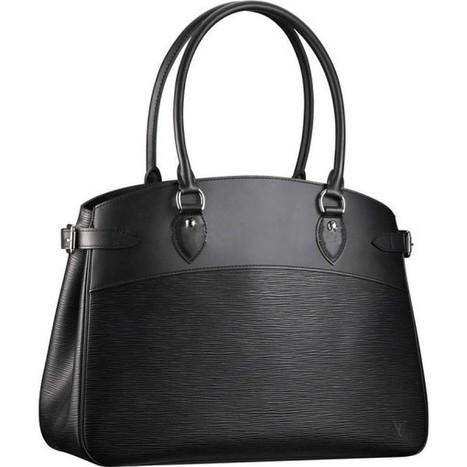 Louis Vuitton Outlet Passy GM Epi Leather M59252 For Sale,70% Off   Louis Vuitton Handbags Authentic_lvbagsatusa.com   Scoop.it