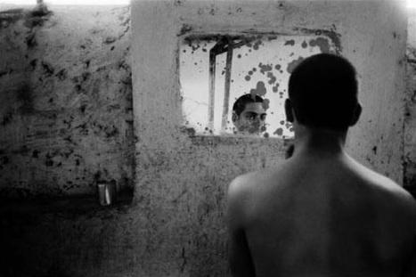 """La photo, c'est de la bombe !"" Klavdij Sluban | Photography & Photographer | Scoop.it"