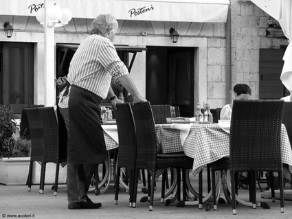 Tipping in Italy | The Italian Language and Culture | Scoop.it