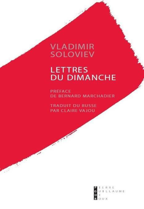 15 septembre 2016 :: Brèves de rentrée littéraire | lemonde.fr Livres | TdF  |    Critique & Revues | Scoop.it