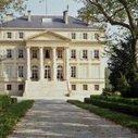 Les prix des vins de Margaux pour les primeurs de Bordeaux 2012   Epicure : Vins, gastronomie et belles choses   Scoop.it