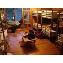 Traditional Hostel Lodging for Backpackers | Travel and Holiday News | Scoop.it
