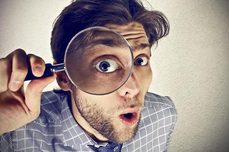 10 chiffres surprenants sur l'e-commerce en France | Bluepaid, l'encaissement sécurisé pour les pros | Scoop.it