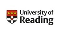A Beginner's Guide to Writing in English for University Study - University of Reading | Mooc et apprentissage des langues | Scoop.it