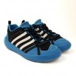 Branded Baby Girls Shoes Online India : Kapkids | Kids wear Online | Scoop.it