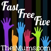 Fast Free and Discounted Apps! July 15th 2013 @ The iMums | Educational Technology | Scoop.it