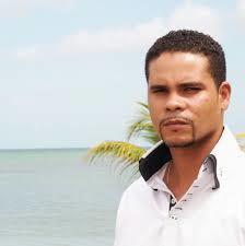 A Morne-à-l'Eau, Michael Lech réclame l'annulation de l'élection de Philipson Francfort (Guadeloupe) | Veille des élections en Outre-mer | Scoop.it