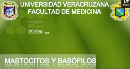 Mastocitos y basófilos | Funciones de Macrófagos, neutrófilos, eosinófilos, basófilos y celulas cebadas | Scoop.it