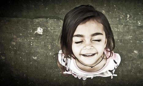 Ecco perché non dovremmo postare foto dei nostri figli su Facebook | The Italian Lifestyle | Scoop.it
