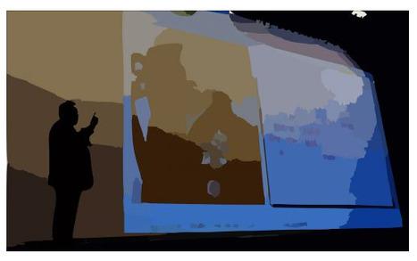 10 páginas web con plantillas PowerPoint gratuitas para crear presentaciones - Educación 3.0 | FOTOTECA INFANTIL | Scoop.it