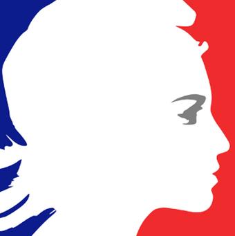 La France de 2025 au diapason du numérique ? - ITespresso.fr | Digital innovation | Scoop.it