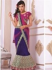 Buy Lehenga Choli,Online Indian-Bridal-Wedding-Designer Lehengas Shopping - www.indianwardrobe.com | Indian Wardrobe | Scoop.it