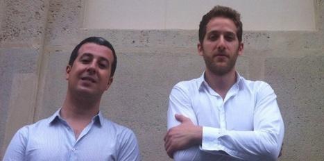 La start-up actioncivile.com réclame 120 millions d'euros à 32 banques | Bigre ! | Scoop.it
