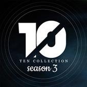 Ten Collection | CONTEST TEN | TEN Collection | Scoop.it