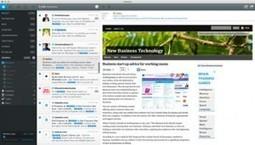 3 alternatives a Google alertes - Les outils de la veille | Inbound marketing & social média | Scoop.it