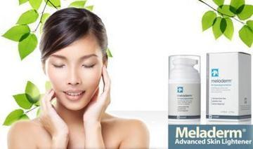 Meladerm Cream Review - Does Meladerm Via Civant SkinCare Actually Work? | Beauty | Scoop.it