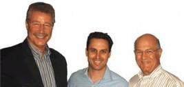 WorkSmart  Leadership Development Training   Team   Leadership   Scoop.it