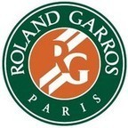 French Open Tennis Championship at Roland Garros : Paris convention and visitors office | Paris France News | Scoop.it
