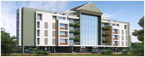 Ranch Ville – Luxury Apartments Kottayam | Villas and Apartment Kottayam | Scoop.it